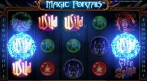online geld verdienen casino free spin games
